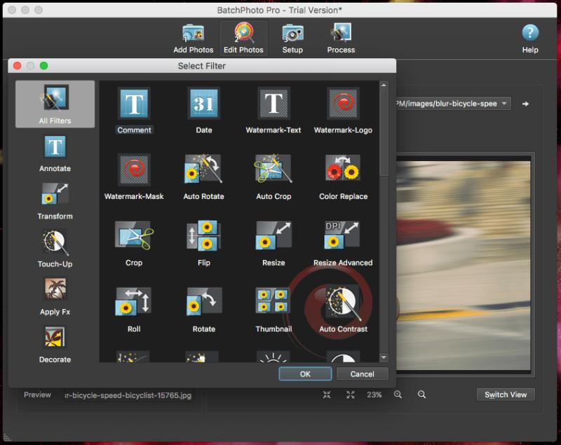 batchphoto-edit-interface