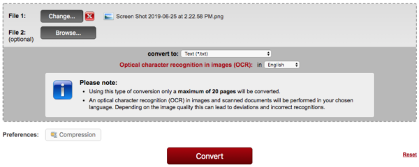 png to html online2pdf