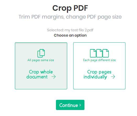 crop pdf online 02