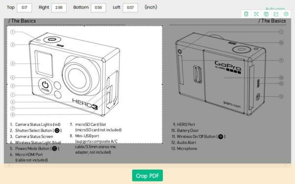 crop pdf online 03
