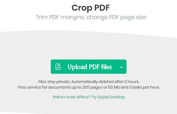 crop pdf online01