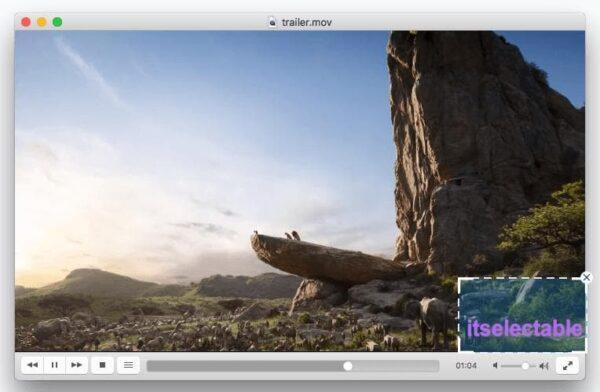 remove photo watermark apowersoft 02
