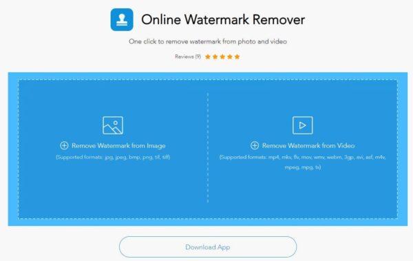remove photo watermark apowersoft 01