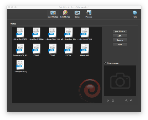 best canon raw converter01
