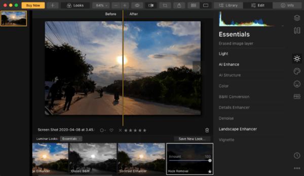 editing-photos-luminar