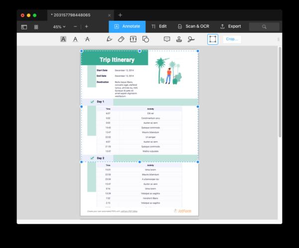 crop pdf mac02