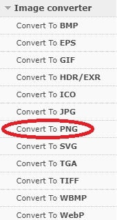 ico to png mac online convert01