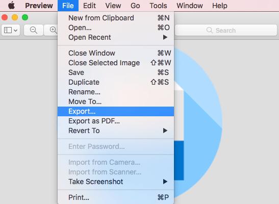 Icon file converter for mac
