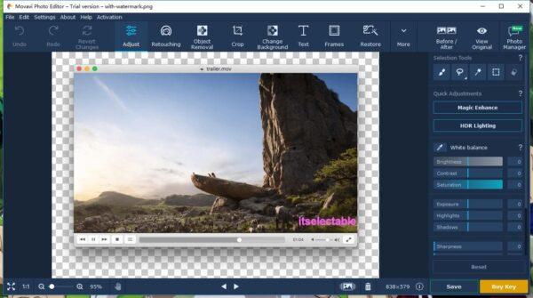 movavi remove photo watermark00