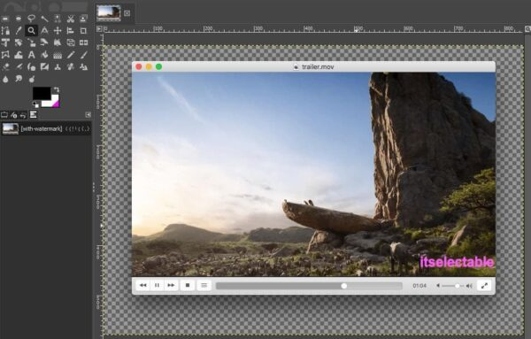 remove photo watermark gmip01