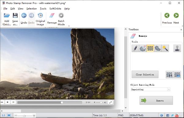 remove photo watermark02