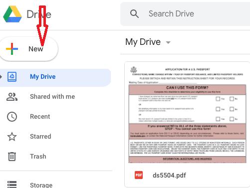 edit pdf mac google 02
