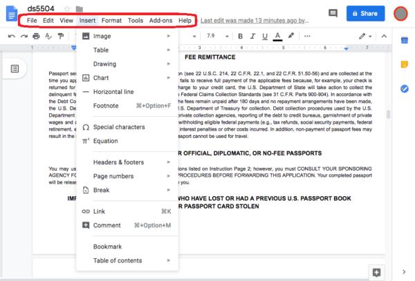 edit pdf mac google 04