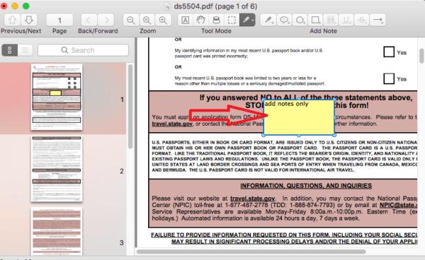 skin-edit-pdf