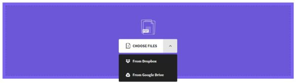 convert eps to pdf online free