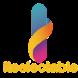 itselectable Logo