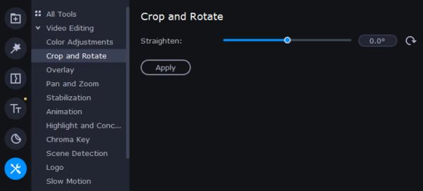 remove watermark crop 1