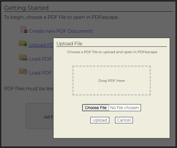 add image to pdf mac online01