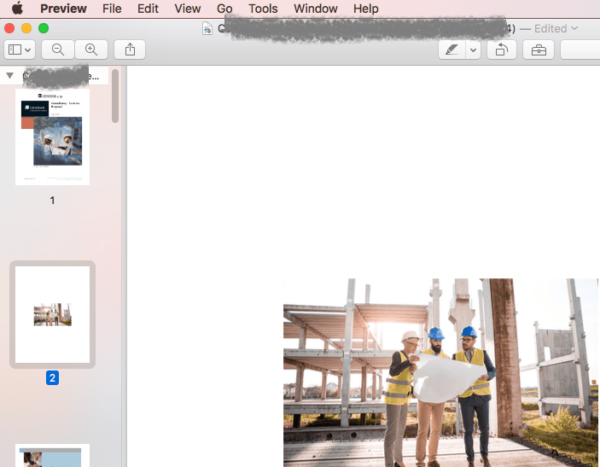add image to pdf mac02