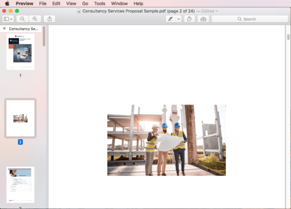 add image to pdf preview02