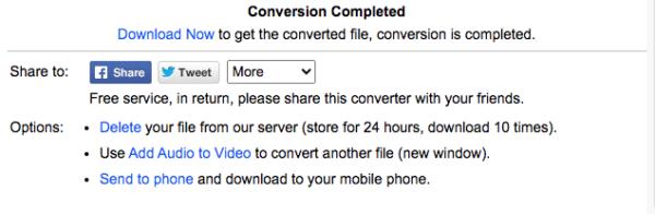 onlineconverter02