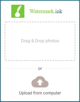 watermarkink00