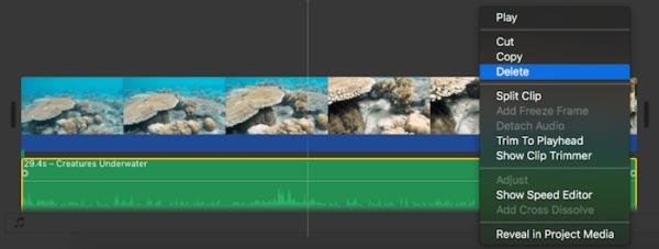removie audio imovie04