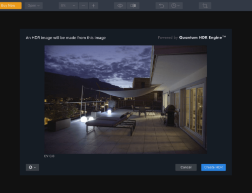 What is The Best HDR Software for Real Estate Photography 2020?