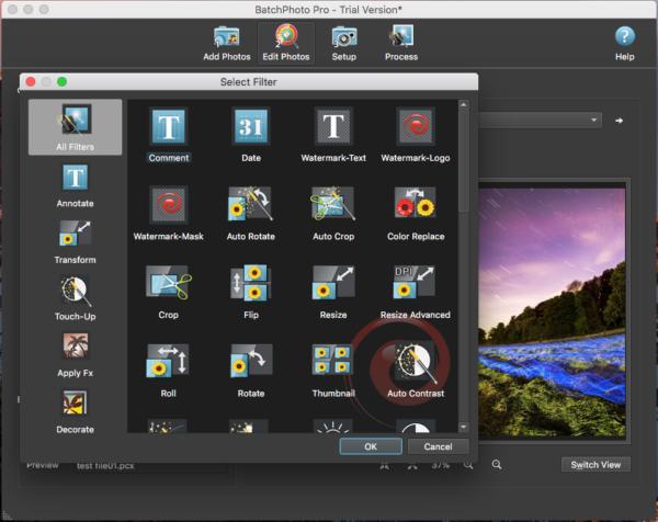 pcx to jpg batch02