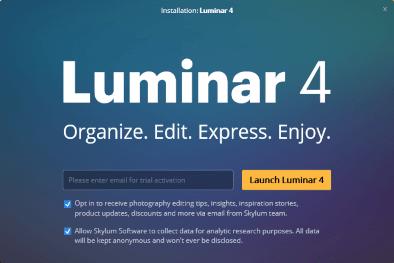 luminar review21