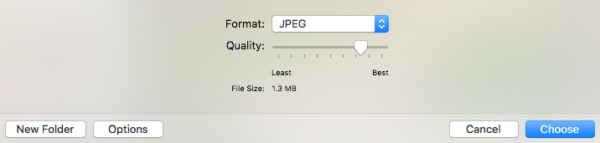 webp to jpg preview 3
