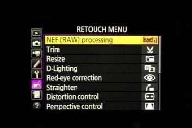 nikon raw converter image21
