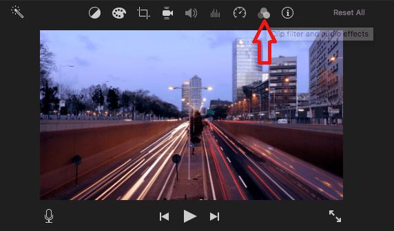 flip video imovie 2