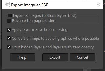 svg to pdf gimp 4