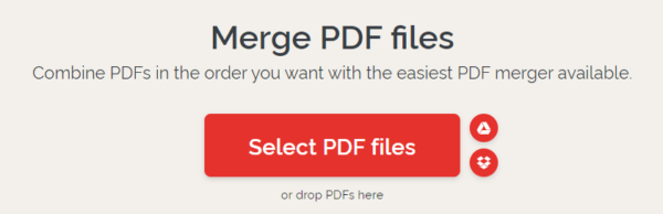 add blank page to pdf online 1