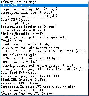 pdf to svg inkscape 3