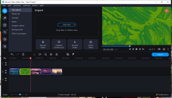 webp to animated gif offline 1