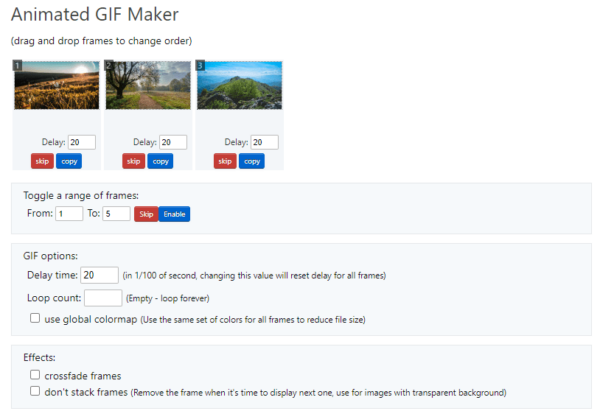 heic to gif online 2